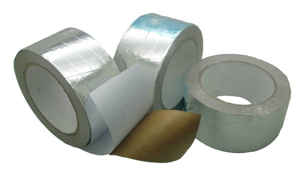 Classification of copper foil tape