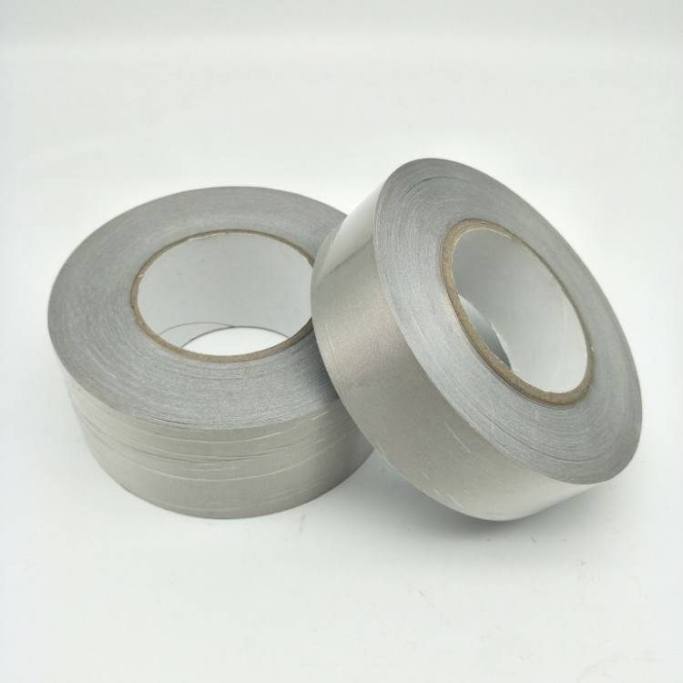 Introduction of Shielding Tape