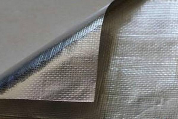 Introduction of Laminated Products