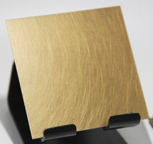 The difference between plywood and composite board?