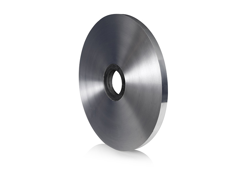 Lubricated  Laminated  Tape
